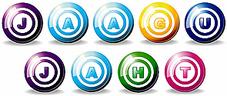 copy-jaagujaht_logo.jpg